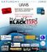 2013-black-expo-sponsors-4-1