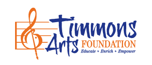 Timmons Arts Foundation