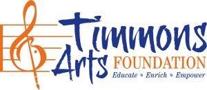 TimmonsArts_Logo